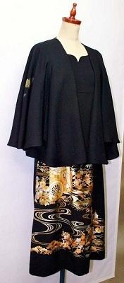 kimono1[1]