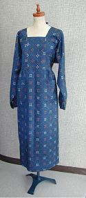 kimono3[1]