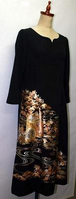 kimonoj2[1]