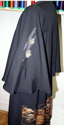 kimonoj3[1]